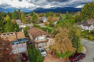 "Photo 36: 20899 ALPINE Crescent in Maple Ridge: Northwest Maple Ridge House for sale in ""Chilcotin"" : MLS®# R2507972"