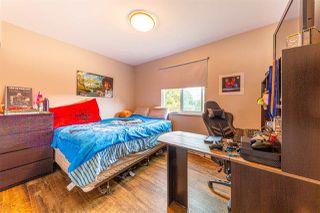 "Photo 26: 20899 ALPINE Crescent in Maple Ridge: Northwest Maple Ridge House for sale in ""Chilcotin"" : MLS®# R2507972"