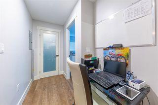 "Photo 8: 20899 ALPINE Crescent in Maple Ridge: Northwest Maple Ridge House for sale in ""Chilcotin"" : MLS®# R2507972"