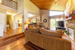 "Photo 12: 20899 ALPINE Crescent in Maple Ridge: Northwest Maple Ridge House for sale in ""Chilcotin"" : MLS®# R2507972"