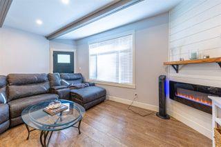 "Photo 5: 20899 ALPINE Crescent in Maple Ridge: Northwest Maple Ridge House for sale in ""Chilcotin"" : MLS®# R2507972"