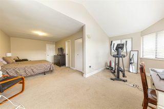 "Photo 25: 20899 ALPINE Crescent in Maple Ridge: Northwest Maple Ridge House for sale in ""Chilcotin"" : MLS®# R2507972"