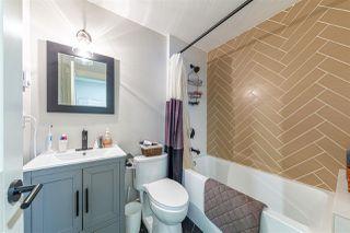 "Photo 7: 20899 ALPINE Crescent in Maple Ridge: Northwest Maple Ridge House for sale in ""Chilcotin"" : MLS®# R2507972"