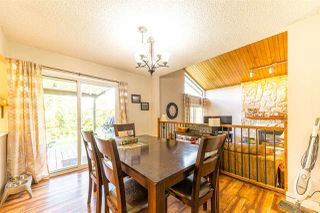 "Photo 17: 20899 ALPINE Crescent in Maple Ridge: Northwest Maple Ridge House for sale in ""Chilcotin"" : MLS®# R2507972"