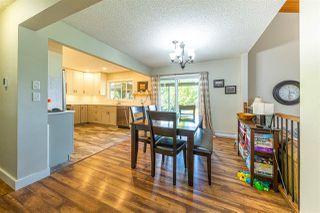 "Photo 15: 20899 ALPINE Crescent in Maple Ridge: Northwest Maple Ridge House for sale in ""Chilcotin"" : MLS®# R2507972"