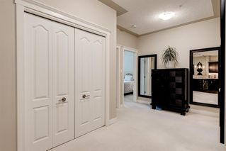 Photo 17: 318 10 Discovery Ridge Close SW in Calgary: Discovery Ridge Apartment for sale : MLS®# A1042109
