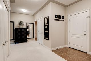 Photo 15: 318 10 Discovery Ridge Close SW in Calgary: Discovery Ridge Apartment for sale : MLS®# A1042109
