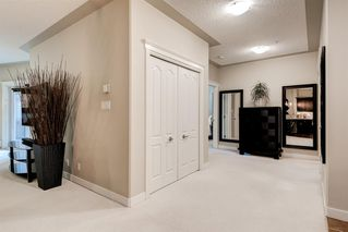 Photo 16: 318 10 Discovery Ridge Close SW in Calgary: Discovery Ridge Apartment for sale : MLS®# A1042109