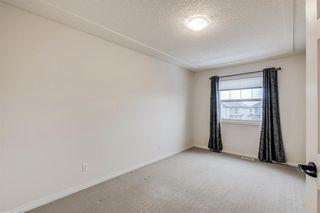 Photo 24: 59 Saddlecrest Terrace in Calgary: Saddle Ridge Detached for sale : MLS®# A1043132