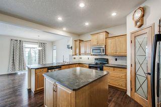 Photo 14: 59 Saddlecrest Terrace in Calgary: Saddle Ridge Detached for sale : MLS®# A1043132