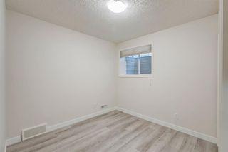 Photo 41: 59 Saddlecrest Terrace in Calgary: Saddle Ridge Detached for sale : MLS®# A1043132