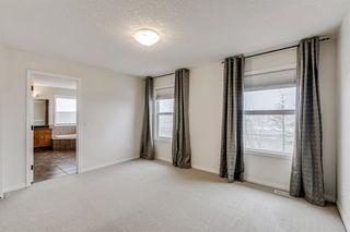 Photo 28: 59 Saddlecrest Terrace in Calgary: Saddle Ridge Detached for sale : MLS®# A1043132