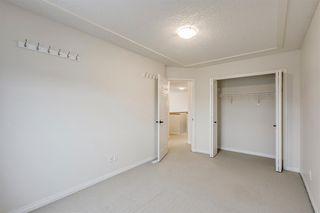 Photo 26: 59 Saddlecrest Terrace in Calgary: Saddle Ridge Detached for sale : MLS®# A1043132