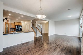 Photo 17: 59 Saddlecrest Terrace in Calgary: Saddle Ridge Detached for sale : MLS®# A1043132