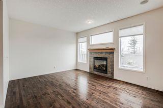 Photo 7: 59 Saddlecrest Terrace in Calgary: Saddle Ridge Detached for sale : MLS®# A1043132