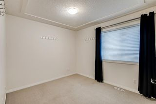 Photo 25: 59 Saddlecrest Terrace in Calgary: Saddle Ridge Detached for sale : MLS®# A1043132
