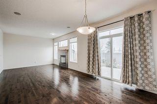 Photo 10: 59 Saddlecrest Terrace in Calgary: Saddle Ridge Detached for sale : MLS®# A1043132