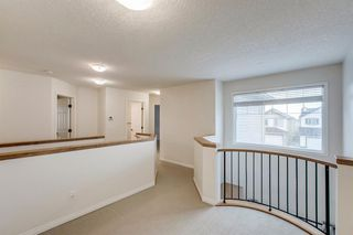 Photo 21: 59 Saddlecrest Terrace in Calgary: Saddle Ridge Detached for sale : MLS®# A1043132