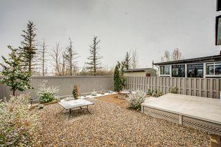 Photo 48: 59 Saddlecrest Terrace in Calgary: Saddle Ridge Detached for sale : MLS®# A1043132