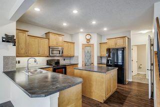 Photo 13: 59 Saddlecrest Terrace in Calgary: Saddle Ridge Detached for sale : MLS®# A1043132