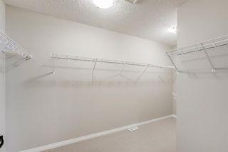 Photo 34: 59 Saddlecrest Terrace in Calgary: Saddle Ridge Detached for sale : MLS®# A1043132