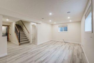 Photo 35: 59 Saddlecrest Terrace in Calgary: Saddle Ridge Detached for sale : MLS®# A1043132