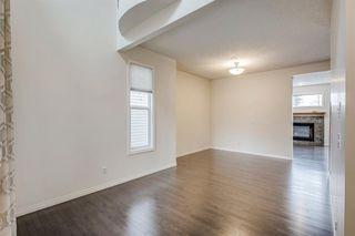 Photo 4: 59 Saddlecrest Terrace in Calgary: Saddle Ridge Detached for sale : MLS®# A1043132