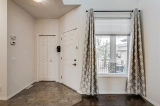Photo 2: 59 Saddlecrest Terrace in Calgary: Saddle Ridge Detached for sale : MLS®# A1043132
