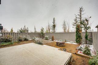 Photo 46: 59 Saddlecrest Terrace in Calgary: Saddle Ridge Detached for sale : MLS®# A1043132