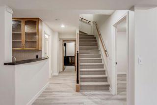 Photo 42: 59 Saddlecrest Terrace in Calgary: Saddle Ridge Detached for sale : MLS®# A1043132