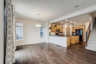Photo 12: 59 Saddlecrest Terrace in Calgary: Saddle Ridge Detached for sale : MLS®# A1043132