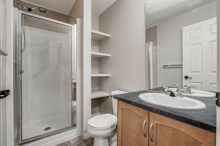 Photo 44: 59 Saddlecrest Terrace in Calgary: Saddle Ridge Detached for sale : MLS®# A1043132
