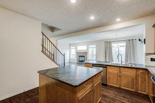 Photo 15: 59 Saddlecrest Terrace in Calgary: Saddle Ridge Detached for sale : MLS®# A1043132