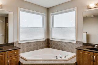 Photo 31: 59 Saddlecrest Terrace in Calgary: Saddle Ridge Detached for sale : MLS®# A1043132