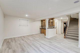 Photo 36: 59 Saddlecrest Terrace in Calgary: Saddle Ridge Detached for sale : MLS®# A1043132