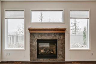 Photo 9: 59 Saddlecrest Terrace in Calgary: Saddle Ridge Detached for sale : MLS®# A1043132