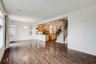 Photo 11: 59 Saddlecrest Terrace in Calgary: Saddle Ridge Detached for sale : MLS®# A1043132
