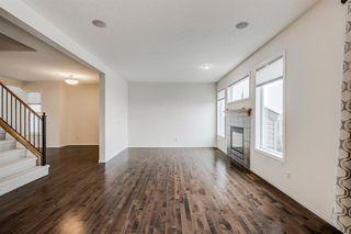 Photo 6: 59 Saddlecrest Terrace in Calgary: Saddle Ridge Detached for sale : MLS®# A1043132