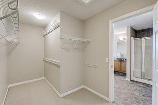 Photo 33: 59 Saddlecrest Terrace in Calgary: Saddle Ridge Detached for sale : MLS®# A1043132