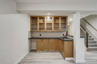 Photo 37: 59 Saddlecrest Terrace in Calgary: Saddle Ridge Detached for sale : MLS®# A1043132