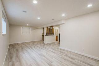 Photo 38: 59 Saddlecrest Terrace in Calgary: Saddle Ridge Detached for sale : MLS®# A1043132