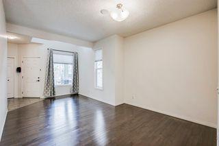 Photo 5: 59 Saddlecrest Terrace in Calgary: Saddle Ridge Detached for sale : MLS®# A1043132
