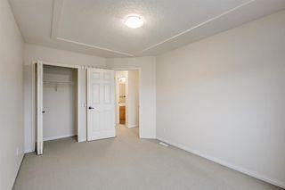 Photo 23: 59 Saddlecrest Terrace in Calgary: Saddle Ridge Detached for sale : MLS®# A1043132