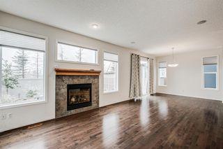 Photo 8: 59 Saddlecrest Terrace in Calgary: Saddle Ridge Detached for sale : MLS®# A1043132