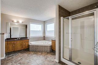 Photo 30: 59 Saddlecrest Terrace in Calgary: Saddle Ridge Detached for sale : MLS®# A1043132