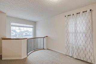 Photo 20: 59 Saddlecrest Terrace in Calgary: Saddle Ridge Detached for sale : MLS®# A1043132
