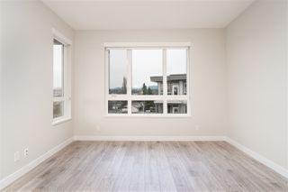 Photo 10: 413 23233 GILLEY Road in Richmond: Hamilton RI Condo for sale : MLS®# R2513326