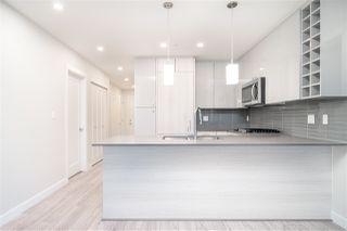 Photo 6: 413 23233 GILLEY Road in Richmond: Hamilton RI Condo for sale : MLS®# R2513326