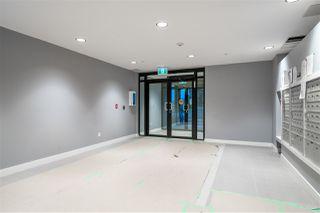 Photo 20: 413 23233 GILLEY Road in Richmond: Hamilton RI Condo for sale : MLS®# R2513326