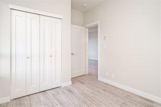 Photo 11: 413 23233 GILLEY Road in Richmond: Hamilton RI Condo for sale : MLS®# R2513326